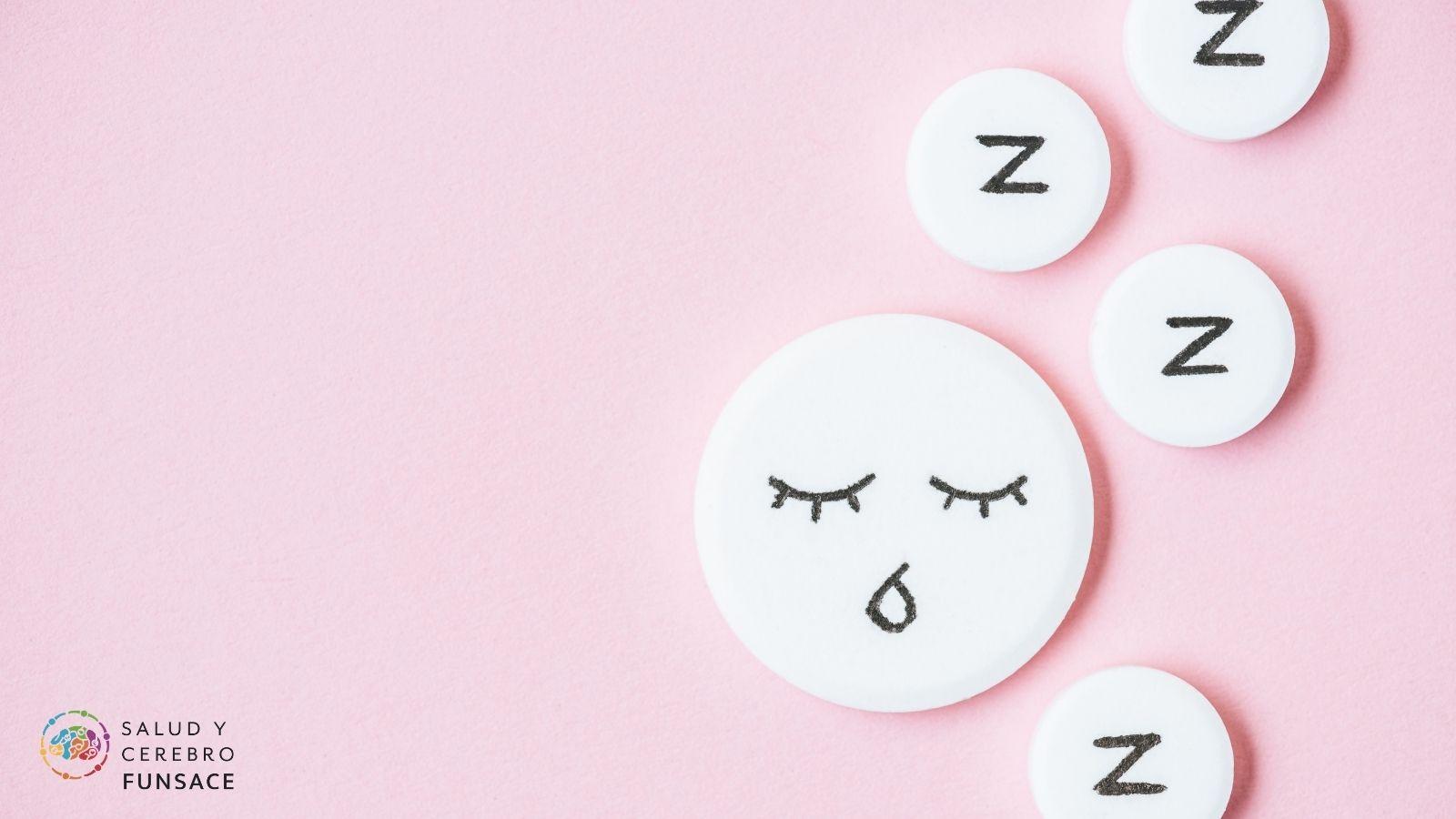 La importancia de dormir para la Salud Cerebral