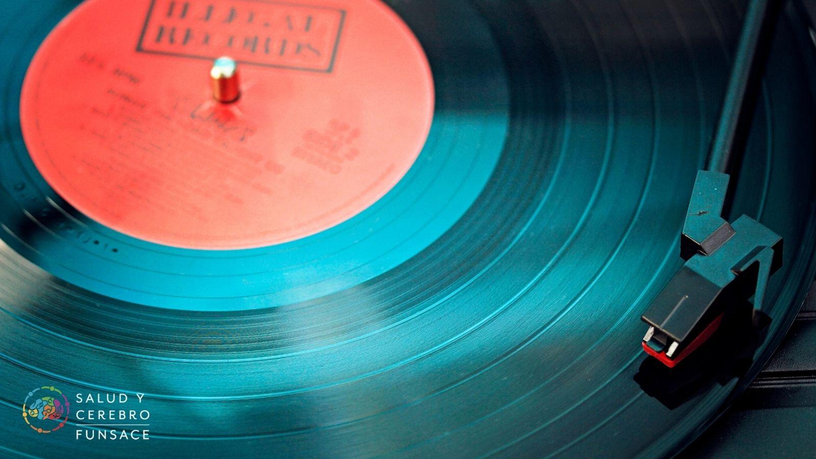 ¿Cómo pueden beneficiar los Rolling Stone, Pink Floyd, U2 o Queen a tu cerebro?
